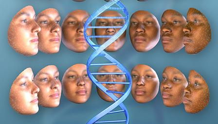 Test DNA recensioni